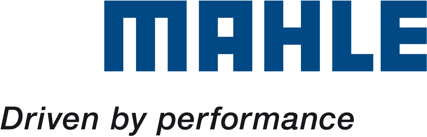 Logo MAHLE Industrial Thermal Systems GmbH & Co. KG, Werk Reichenbach